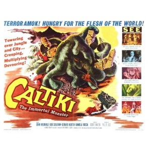 caltiki_immortal_monster_poster_1959_RMC