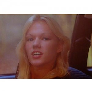 Auto-Stoppeuses En Chaleur (1979)