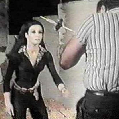 Con Licencia Para Matar (1968)