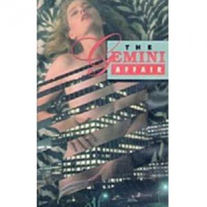 Gemini Affair (1973)