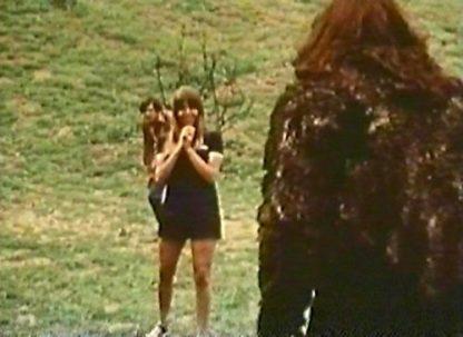 The Geek (1969)