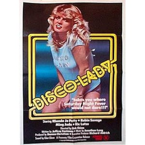 Disco_Lady_Front_RMC_1986