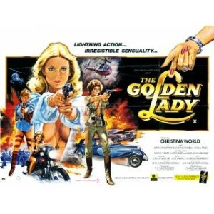 The Golden Lady (1979)