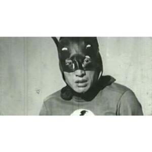 James Batman (1966)