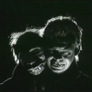 the Manster (1962)