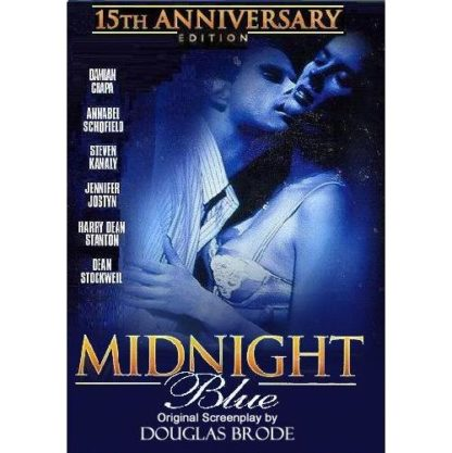 Midnight Blue (1997)