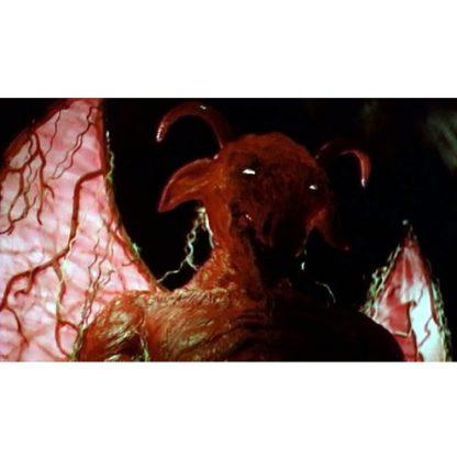 Prime Evil (1989)