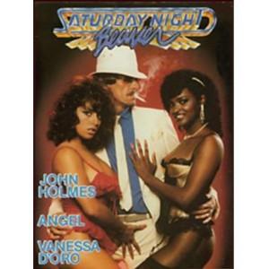 Saturday_Night_Beaver_Front_RMC_1986