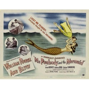 mr-peabody-and-the-mermaid-movie-poster-1948-rmc