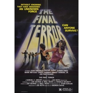 The_Final_Terror_1983_Front_rmc