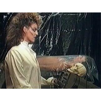 Wet Science (1986)