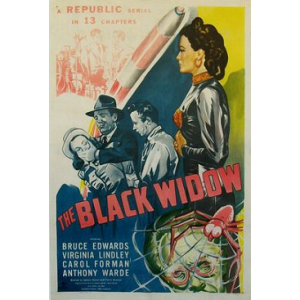 Black_Window_1947_RMC