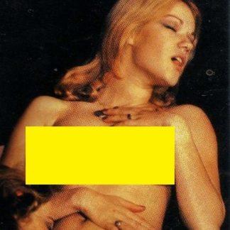 Je Suis A Prendre (1978)