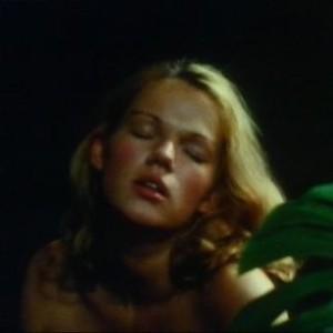 L'amour C'est Mon Metier (1977)