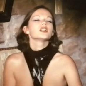 Lass Es Kommen (1977)