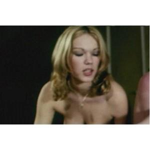 La Perversion D'une Jeune Mariee (1977)