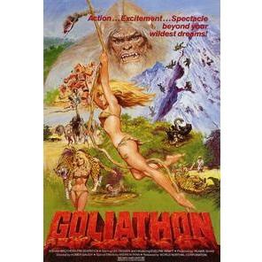 Goliathon (1977)