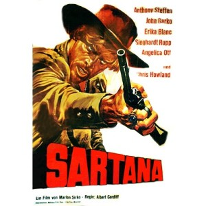 Blood_At_Sundown_aka_Sartana-1966-RMC