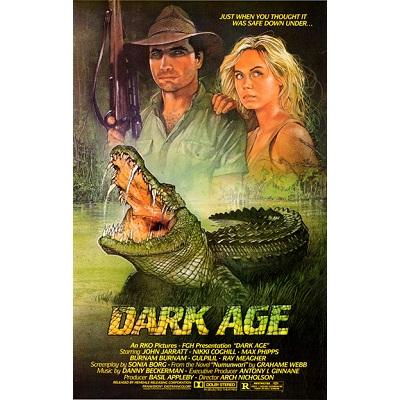 Dark Age (1987)