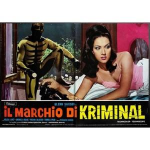 Kriminal_1966_RMC