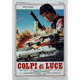 Light Blast (1985)