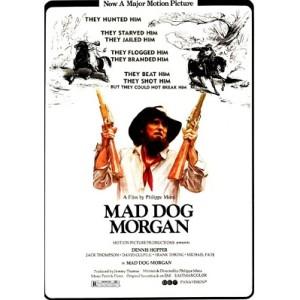Mad-Dog-Morgan-1976-RMC