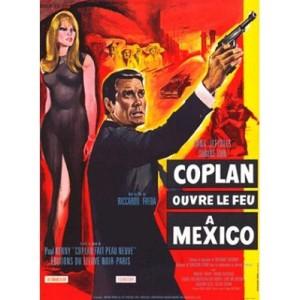 Mexican Slayride (1967)