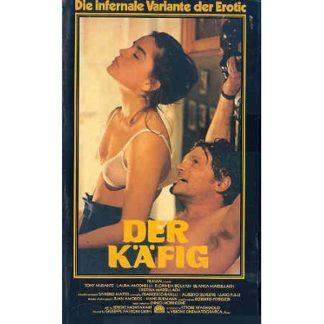 Der Kafig (1985)
