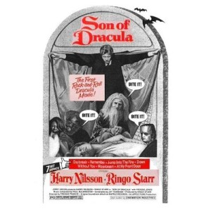 Son-Of-Dracula-1974-Front-RMC