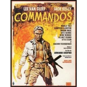 commandos_1968_Poster_RMC