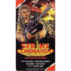 strike_commando_1987_RMC_poster