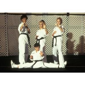 Black_Belt_Angels_1994_RMC