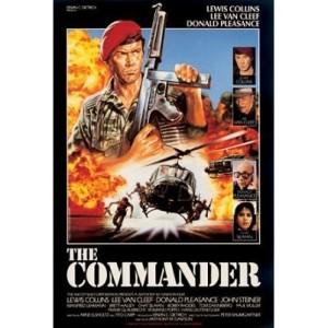 Der_Commander_1988_RMC