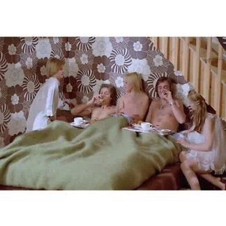 Esclaves Sexuelles Sur Catalogue (1977)