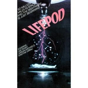 Lifepod (1981)