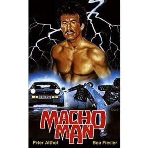 Macho_Man_1985_Front_RMC