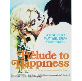 Prelude To Happiness (1975)
