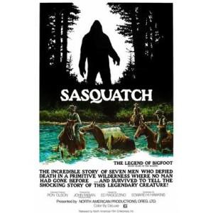 Sasquatch_The_Legend_of_Bigfoot_1977_RMC