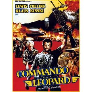 commando_leopard_poster_1985_RMC