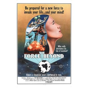 The Force Beyond (1978)