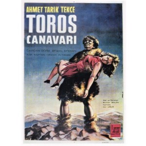 toroscanavari1961_RMC