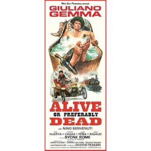 Alive-or-Preferably-Dead-1968_rmc