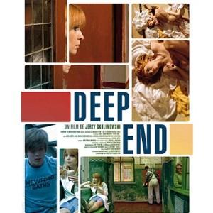 Deep End (1970)