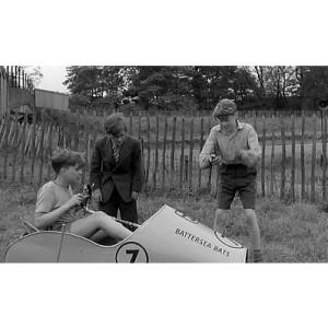 Soapbox_Derby_1958_rmc
