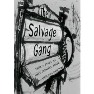 The_Salvage_Gang _1958_rmc