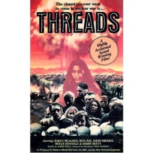 Threads_1984_rmc_Front