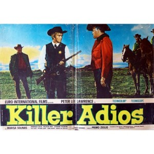 killer-adios-1968_RMC