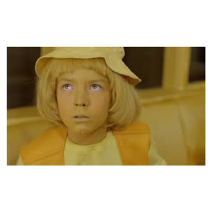 the_boy_who_turned_yellow_1972_rmc
