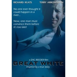 Great White (1998)