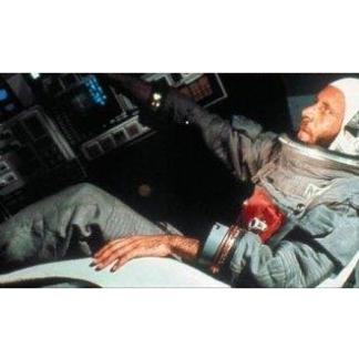 Moonbase 3 (1973)